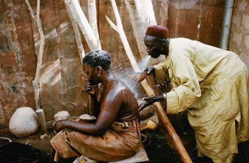 Guérisseurs traditionnels, Tradithérapeutes ou tradipraticiens (1) : Une pratique ancestrale qui a de beaux jours devant elle