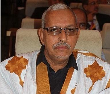Abderrahmane Marrakchy, ancien député, dans une interview avec Emel Eljedid :