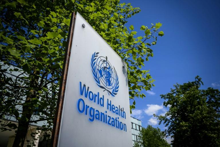 Coronavirus: une OMS très critiquée réunit son comité d'urgence