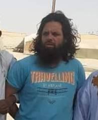 Nouakchott : Le sadique du centre émetteur