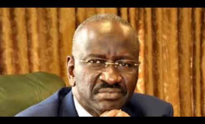 Mauritanie: Qui cherche la tête du ministre de l'Intérieur, Mohamed Salem Ould MERZOUG ?