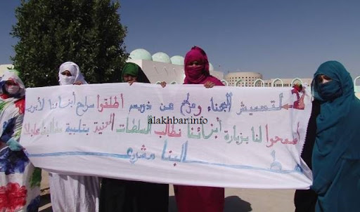 Détenus islamistes : Les familles demandent encore leur libération