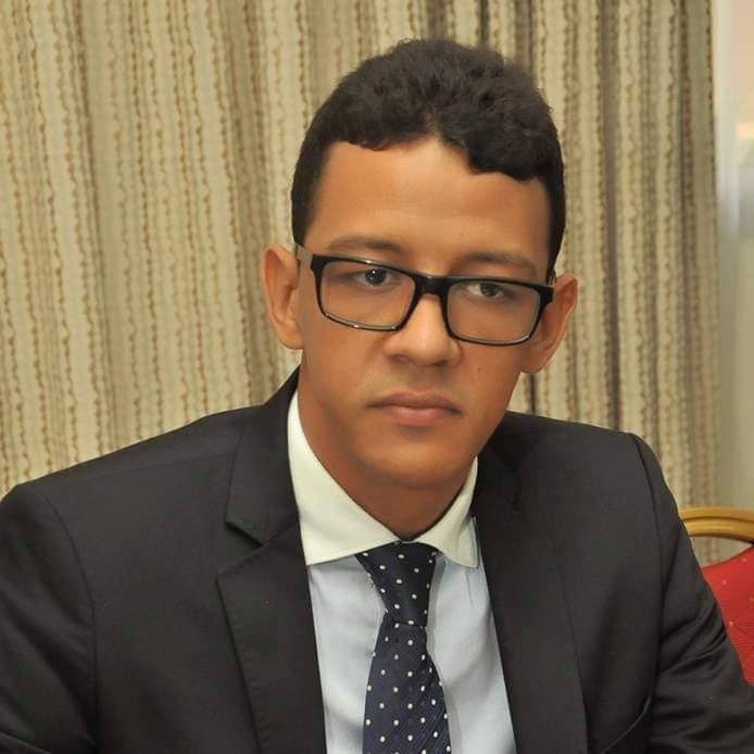 Nomination d'un nouveau D.G à l'agence Taazour