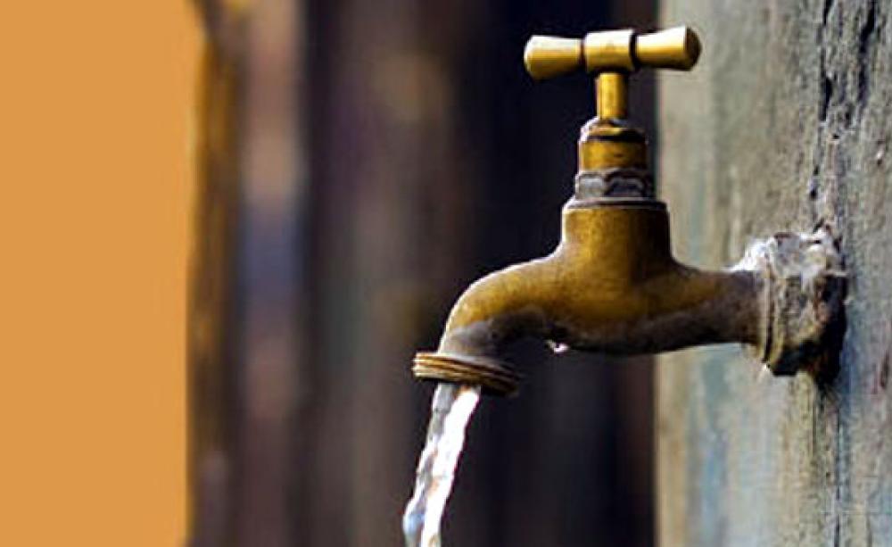 La SNDE passe en revue les efforts déployés pour résoudre le problème de l'eau à Aioun
