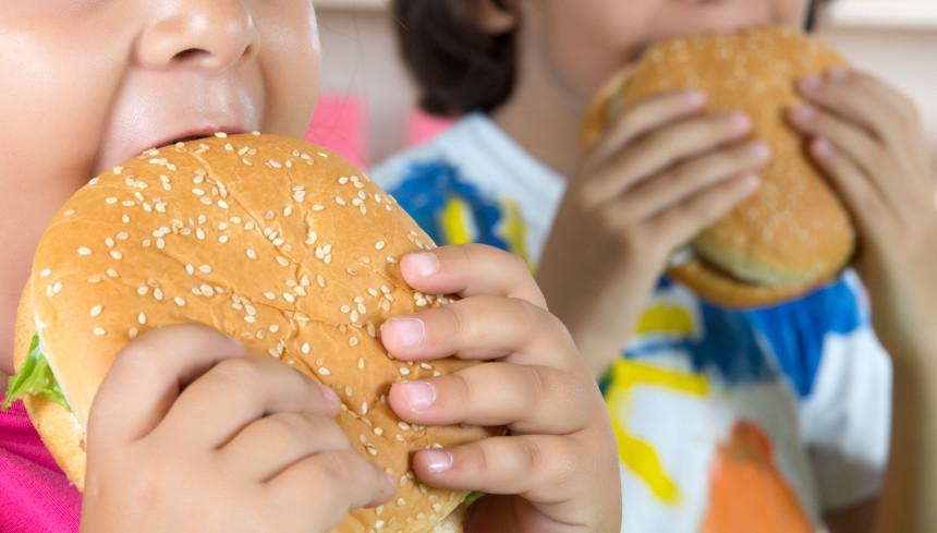 DÉCLARATION ALLIANCE SC SUN MAURITANIE : La nutrition est passée sous silence dans le Plan National Multisectoriel de Riposte au COVID-19
