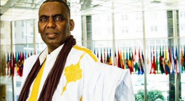 Mauritanie : Un officier de police judiciaire viole une mineure descendante d'esclave