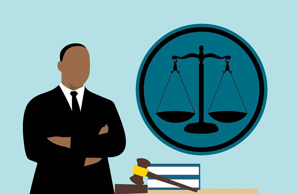 Adoption de deux projets de lois sur la profession d'avocat et le code de commerce