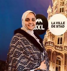 La femme Mauritanienne : Rempart contre l'épidémie du Covid - 19