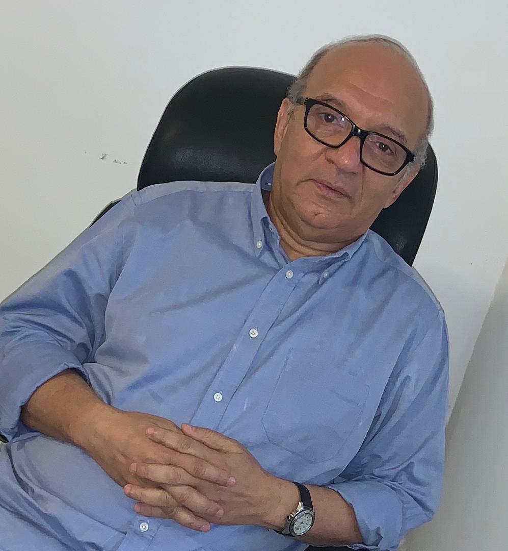 Pour le retour de l'Etat stratège / Par Abdel Majid Kamil