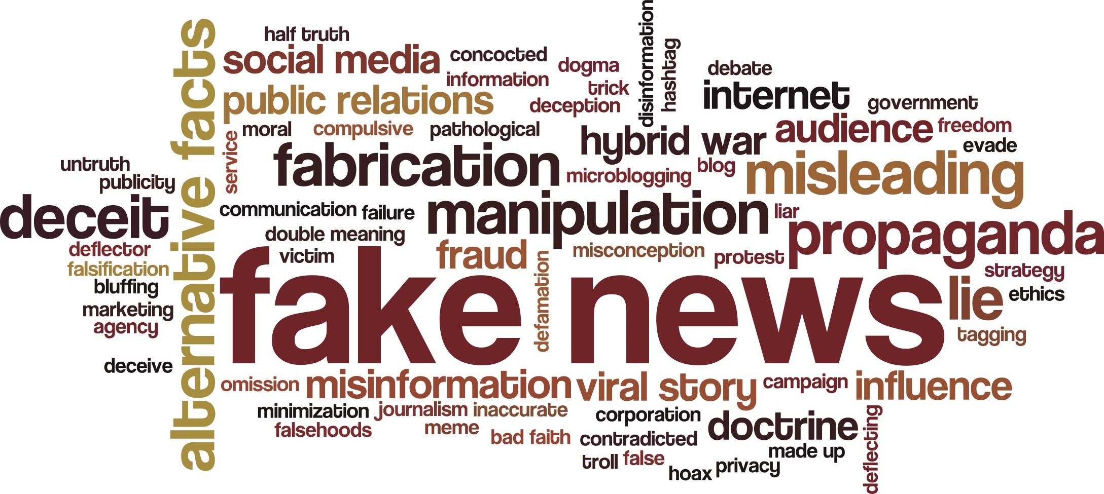 Covid : l'Etat met en garde contre la désinformation sur les réseaux sociaux