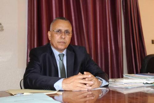 Le CNDH salue la grâce présidentielle accordée à un groupe de détenus du droit commun