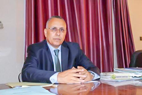 CNDH : Satisfaction au sujet des mesures disciplinaires à l'encontre des responsables de violations