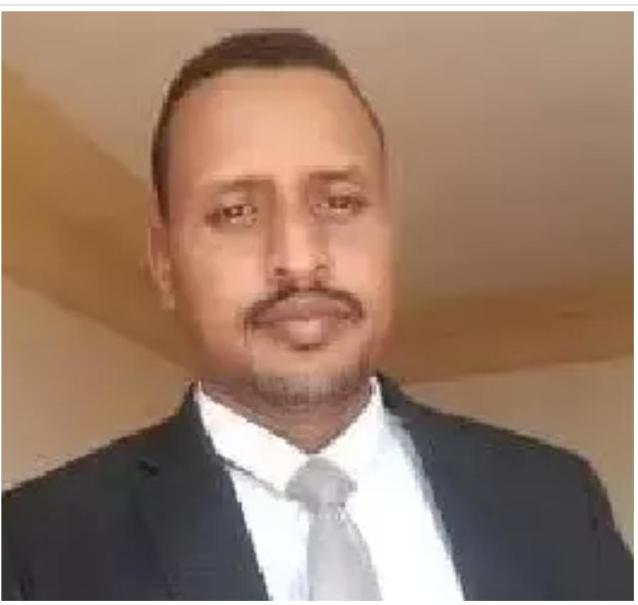 Moulaye Bahaïda nommé conseiller du ministère des affaires islamiques