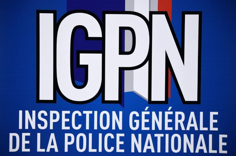 La police des polices chargée d'un nombre inédit d'enquêtes en 2019
