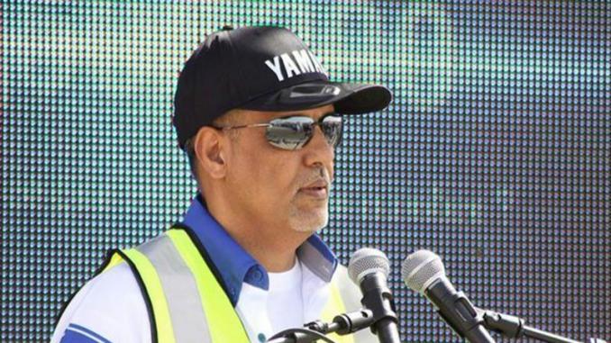 Mauritanie: l'homme d'affaires Yaha dans le collimateur du nouveau pouvoir