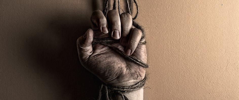 La Mauritanie participe à la 41ème session du sous-comité pour la prévention de la torture