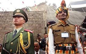 Confrontation Inde-Chine: bruits de bottes au Ladakh