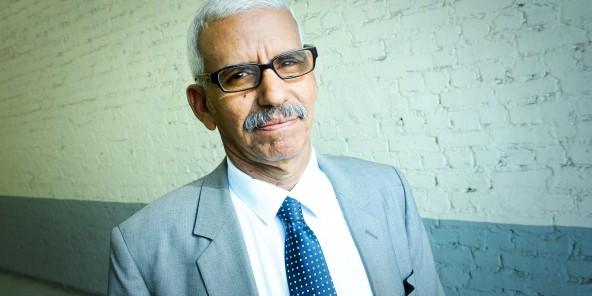 Collectif des Avocats de l'Etat mauritanien, partie civile: Dans la Procédure désignée '' Dossier Corruption ''