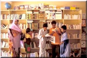 Éducation : Édition des nouveaux manuels