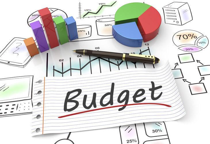 Approbation du projet de loi des finances pour 2021