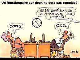 Mauritanie : modification des dispositions relatives à le retraite des professeurs et chercheurs universitaires