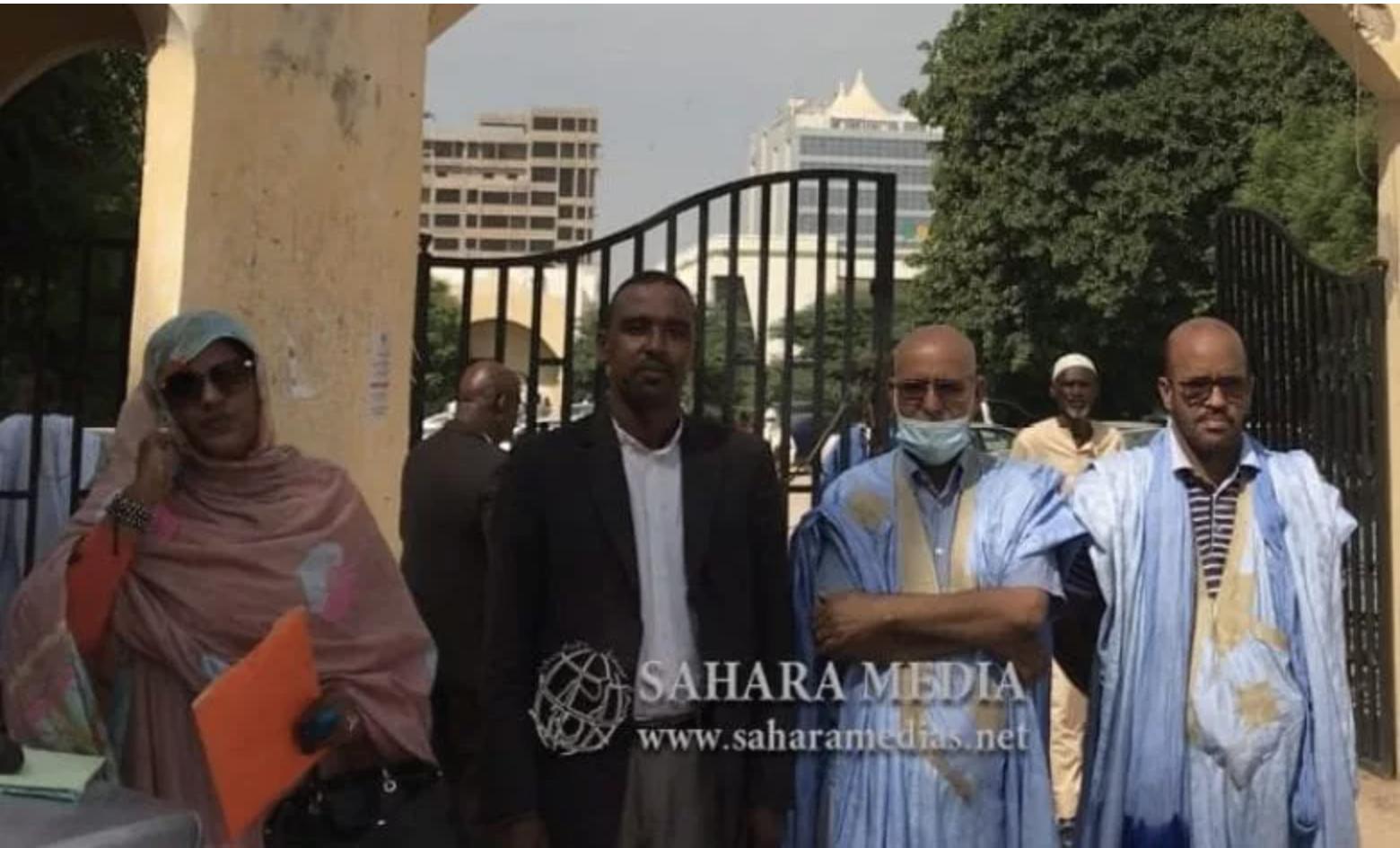 Mauritanie : les enseignants en colère à la veille de la nouvelle année scolaire