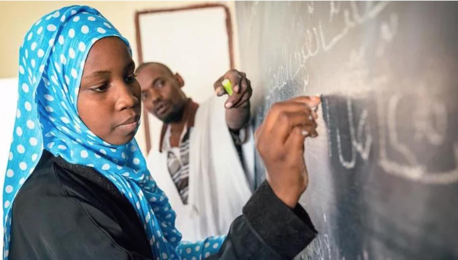 Le ministère de l'éducation dévoile son plan d'action pour la nouvelle année scolaire