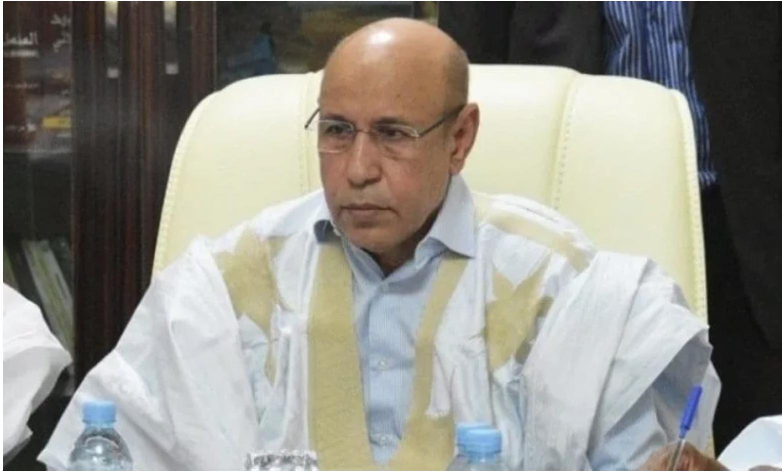 Mauritanie : 18 millions de dollars pour l'électrification de l'Aftout Chargui