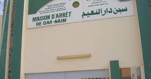 Caritas-Mauritanie : Poursuite des activités de sensibilisation en milieu carcéral