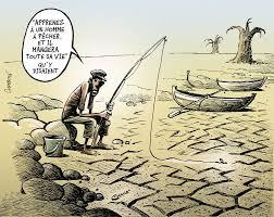 Nouakchott maintient une convention de pêche jugée illégale