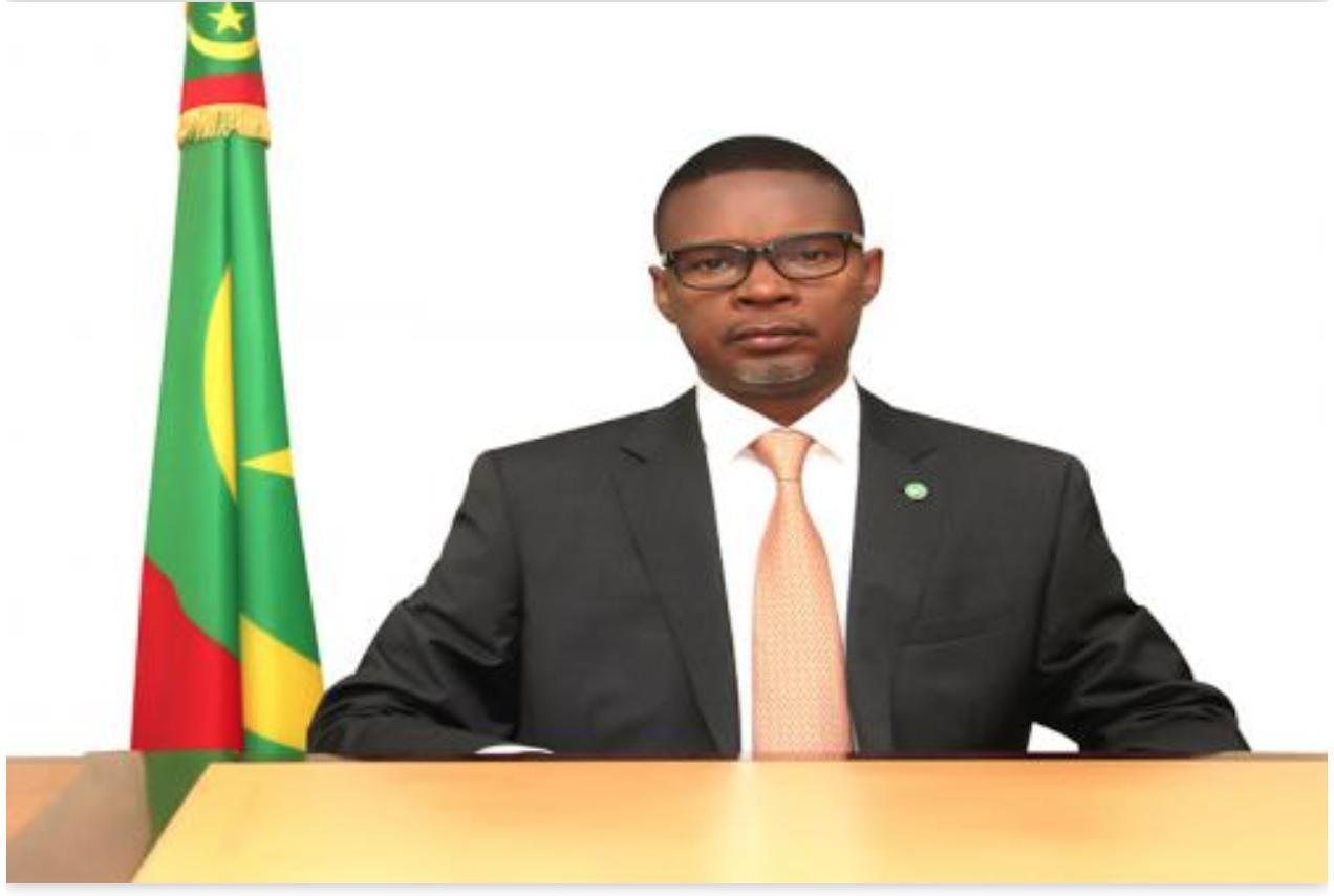 Le Premier ministre renouvelle la volonté du gouvernement de lutter contre la corruption