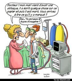 Le ministre mauritanien de la santé : « nous avons 200.000 bouteilles d'oxygène et le produit ne manque pas »