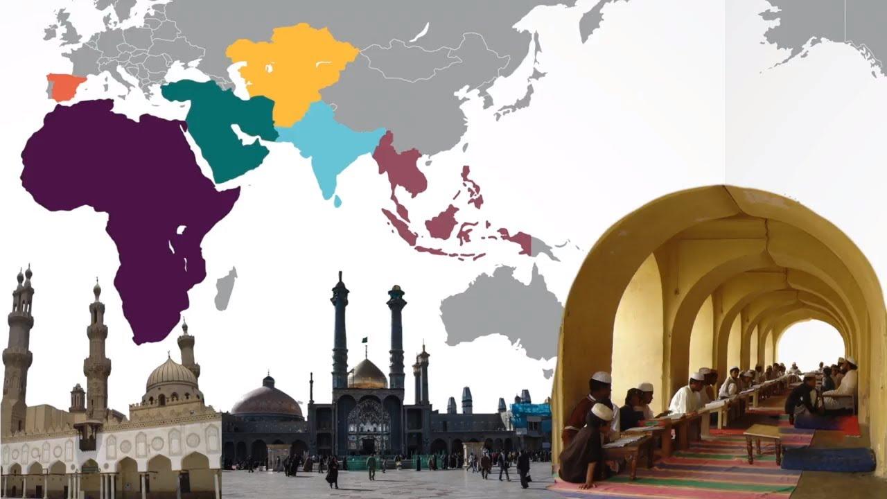 Le forum des oulémas de Mauritanie : « le coronavirus a affecté les valeurs sociales »