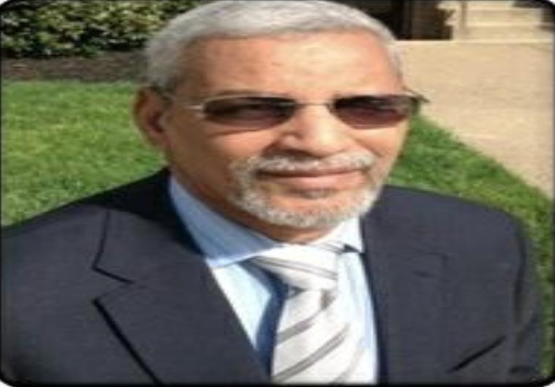 """Colonel Mohamed Lemine Ould Taleb, ancien attaché militaire aux USA: """"La Mauritanie me semble être le médiateur le plus indiqué pour apaiser la situation"""""""