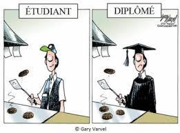 Enseignement supérieur : plus de 1200 étudiants mauritaniens inscrits dans les universités marocaines