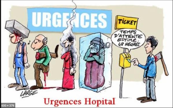 Mauritanie : le ministère de la santé renforce les capacités en oxygène des hôpitaux de l'intérieur
