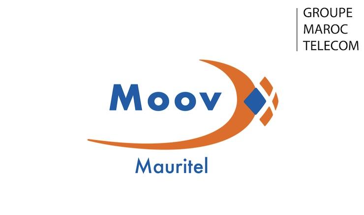 MAURITEL portera désormais la marque commerciale « MOOV AFRICA »