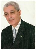 Hommage à feu Mohamed Yehdhih Ould Breidleil /Par l'Ambassadeur Sidi Mohamed SIDATY