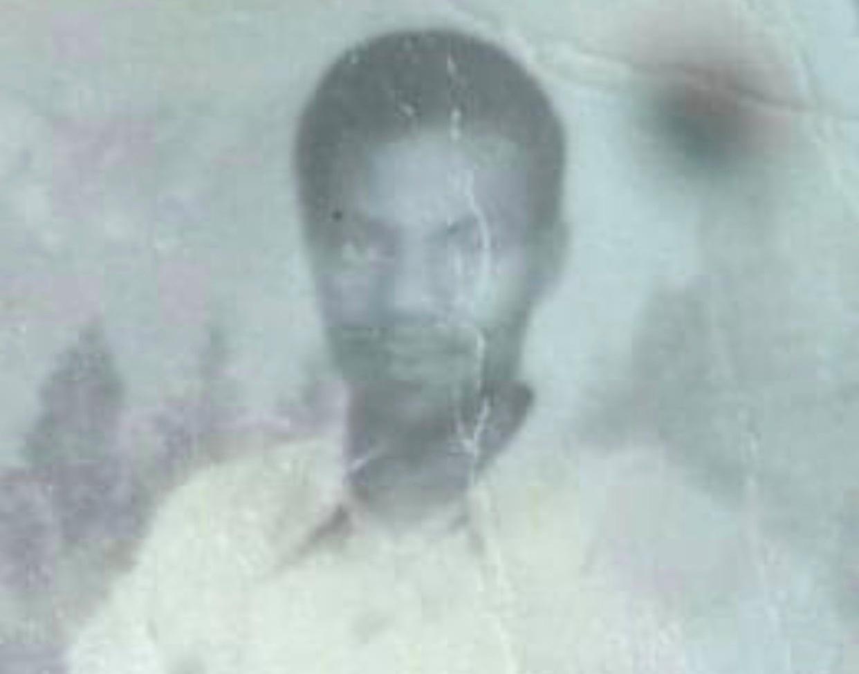 Sidi Ould Jaber (1951 – 1981) : Le martyr d'El Hor /Par Sneiba Mohamed