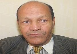Me Mohamed Taleb Khyar, membre du collectif de défense de l'ancien président Mohamed Ould Abdel Aziz : ''Le rapport de la CEP est nul et de nul effet car émanant d'un corps étranger à la constitution''