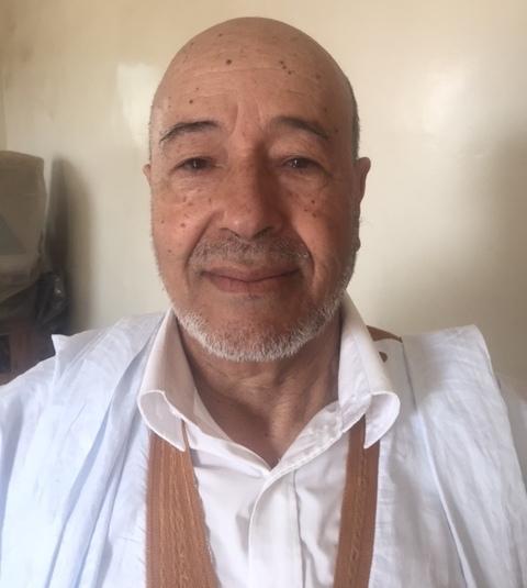 Elimane Mamadou Kane et Mohamed Ould Cheikh: Puissions-nous être toujours plus nombreux à nous inspirer de leur exemple /Lehbib Ould Bourdid