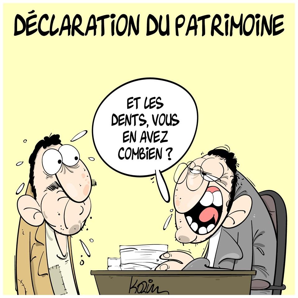 Communiqué de presse : Parution du Code général des impôts de Mauritanie, Édition 2021 actualisée