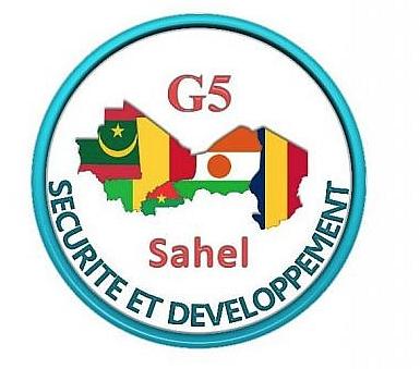 Construction d'un centre de commandement au profit de la force conjointe G5 Sahel fuseau ouest