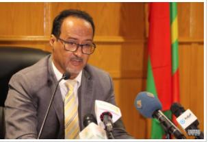 Le SJM dénonce l'interdiction aux journalistes d'accéder au Palais de Justice