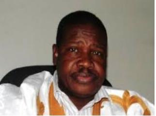 Samory Bèye, président du Mouvement El Hor : ''Le dialogue n'est qu'un habillage pour cacher les blasons sales, embellir et meubler le temps''