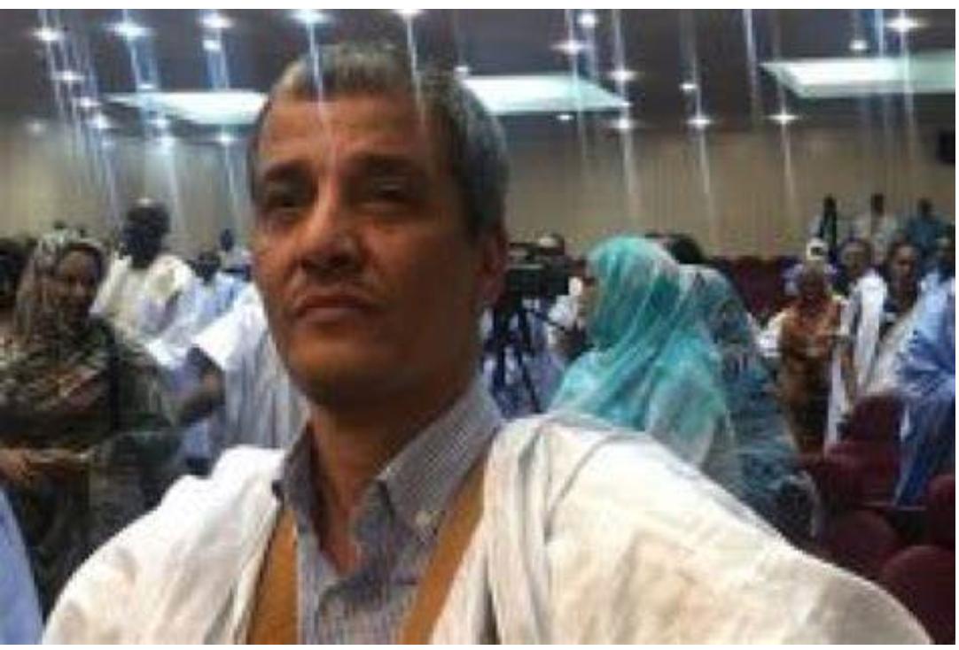 Satisfaction de la délégation de l'UPR au pouvoir dépêchée à Tiris Zemmour pour le travail anticipatif abattu par l'activisme local ouvrant la voie au succès de ses missions