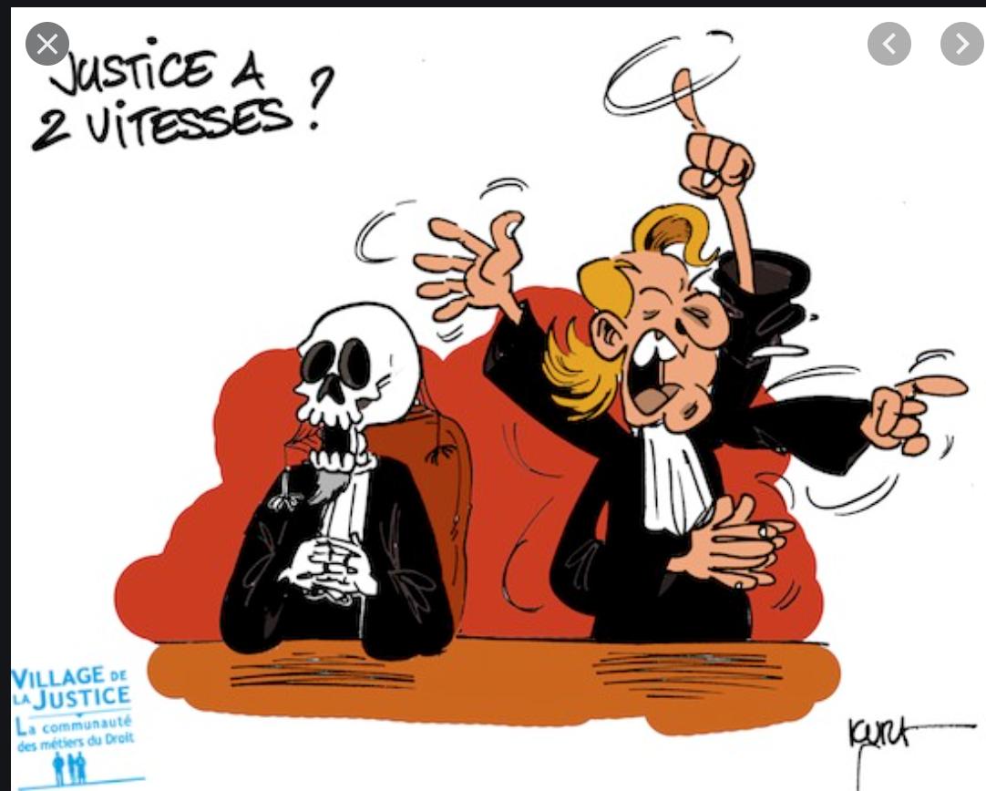 La défense d'Aziz accuse le procureur de ne pas partager les documents