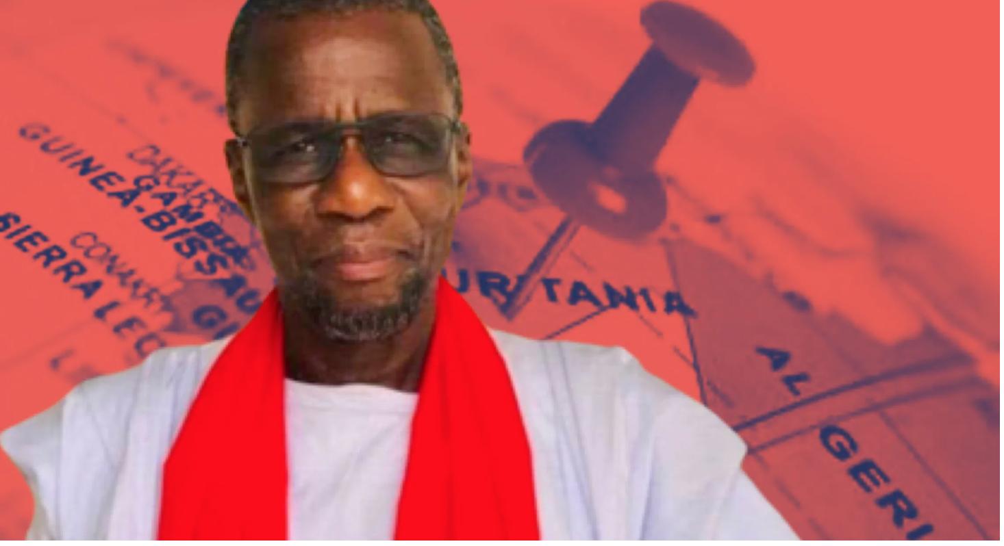 Mauritanie: Pour une conférence nationale