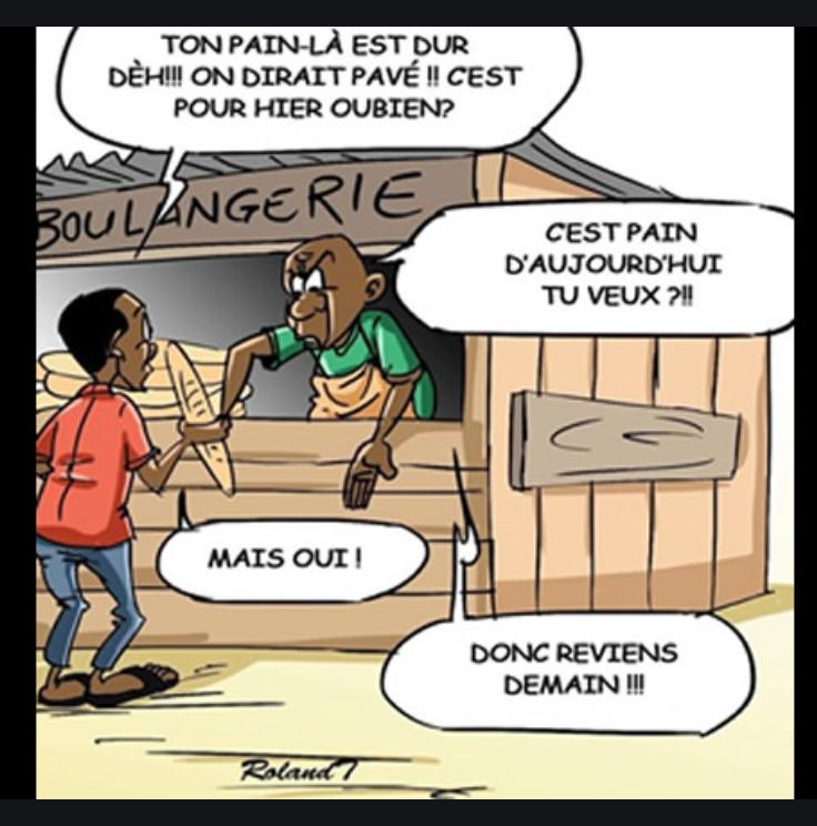 Ramadan : Le ministère du Commerce annonce la réduction du prix du pain