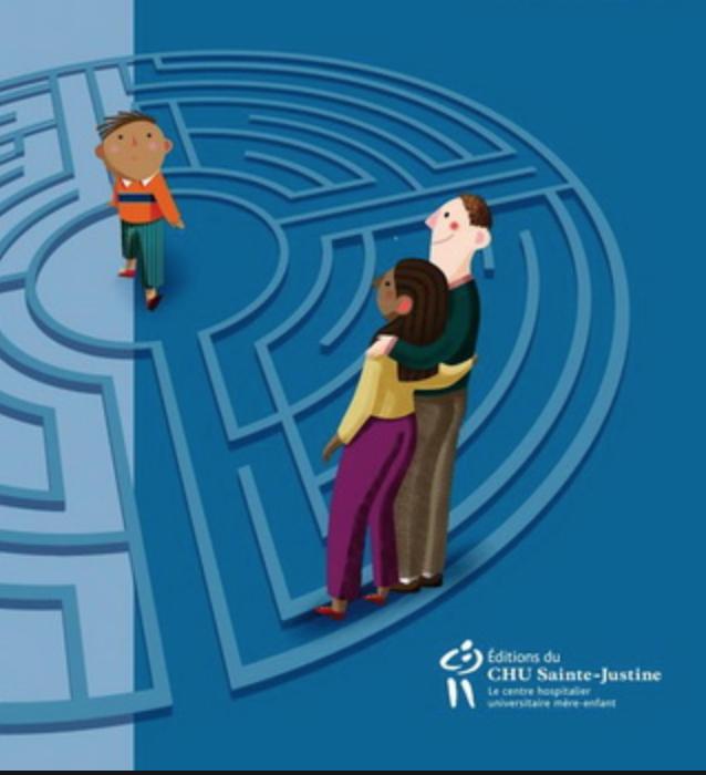 L'Union des associations célèbre la Journée mondiale de l'autisme